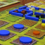 agricola2