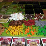 agricola3