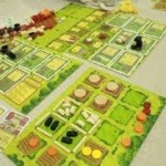 agricola4