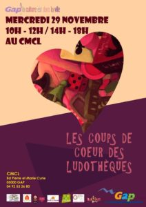 coup_coeur_gap_ludoteques